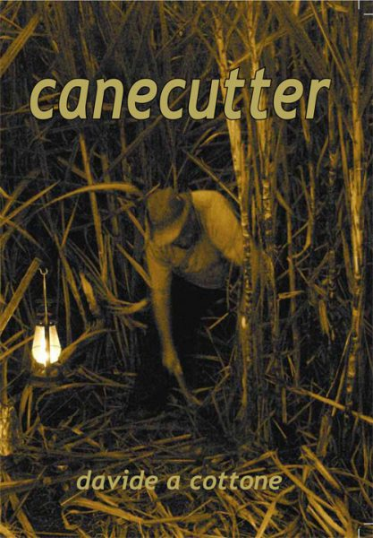 canecutterfront_1_1