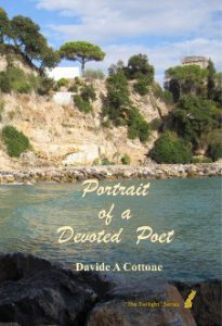 cover_for_devoted_poet