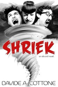 shriek_colour_cover